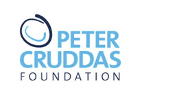Peter Cruddas Foundation Home